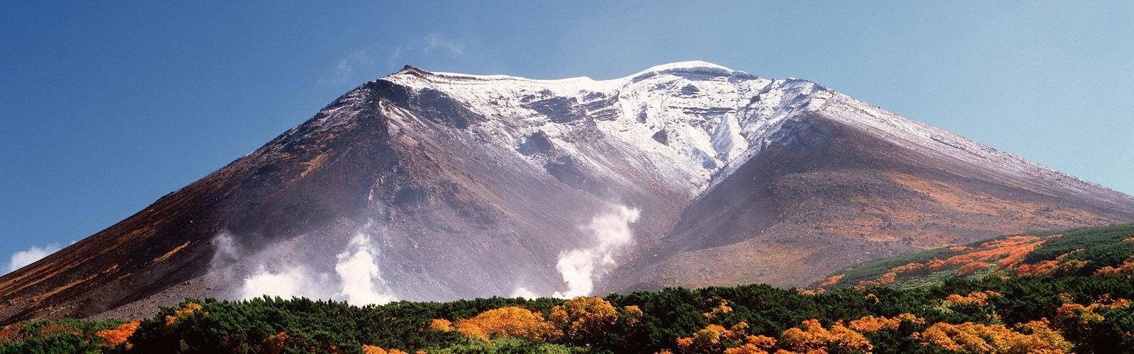 Hokkaido Luxury in Nature